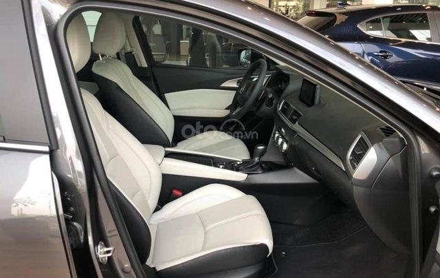 Mazda 3 ưu đãi lớn, sẵn xe đủ màu, LH: 0889.089.5884