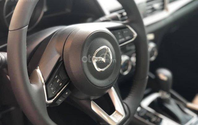Mazda 3 ưu đãi lớn, sẵn xe đủ màu, LH: 0889.089.5889