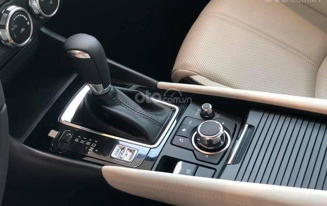 Mazda 3 ưu đãi lớn, sẵn xe đủ màu, LH: 0889.089.58810