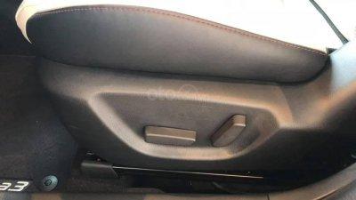 Mazda 3 ưu đãi lớn, sẵn xe đủ màu, LH: 0889.089.58811