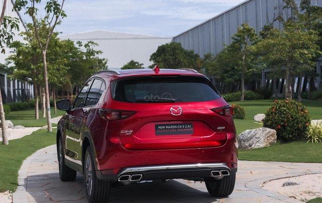 Mazda CX5 mới giảm ngay tiền mặt 85 triệu, thủ tục ngân hàng đơn giản3