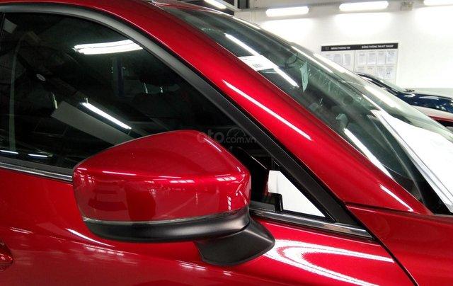 Mazda CX5 mới giảm ngay tiền mặt 85 triệu, thủ tục ngân hàng đơn giản5