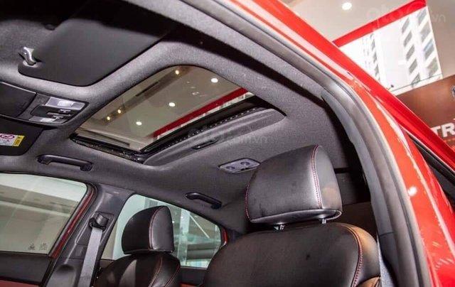 Bán xe Kia Cerato năm sản xuất 2019 rẻ nhất Hà Nội5