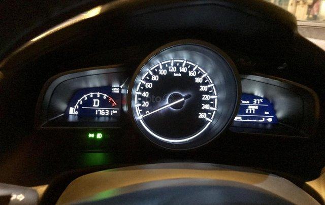 Bán Mazda 3 Facelift đầu 2018, chính chủ, biển số thần tài9
