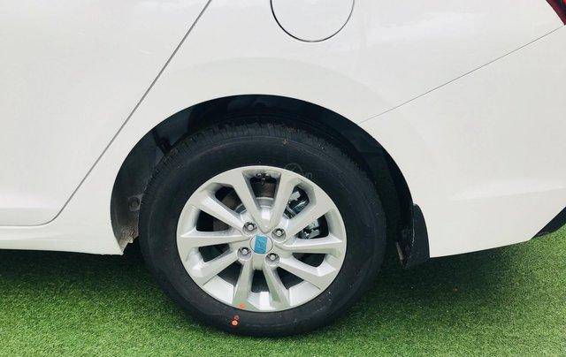 Chỉ với 120 triệu sở hữu ngay Hyundai Accent 2019 Đà Nẵng, hotline: 0974 064 6053
