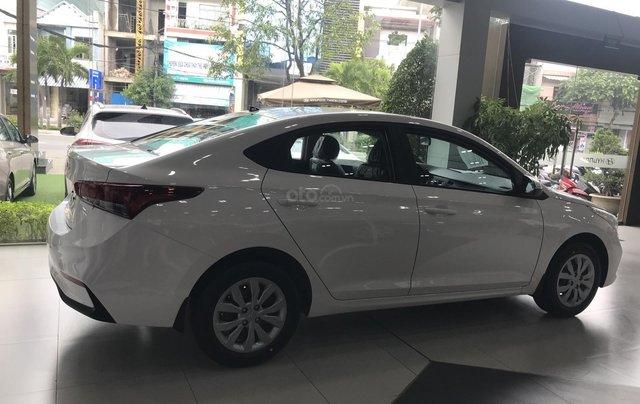 Chỉ với 120 triệu sở hữu ngay Hyundai Accent 2019 Đà Nẵng, hotline: 0974 064 6058