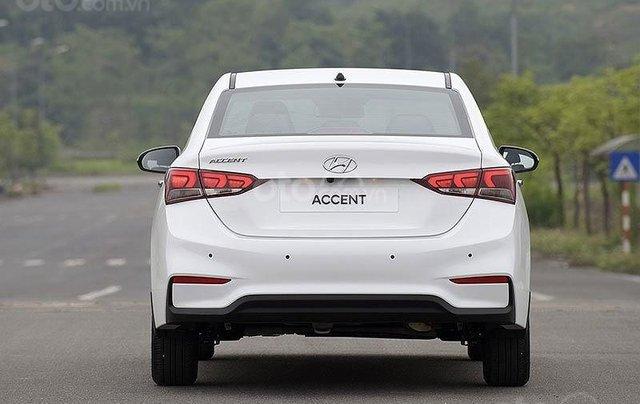 Doanh số bán hàng xe Hyundai Accent tháng 2/20203