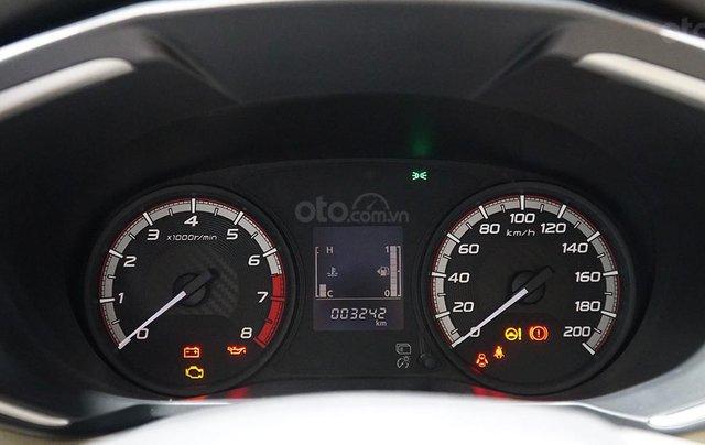 Doanh số bán hàng xe Mitsubishi Xpander tháng 3/20219