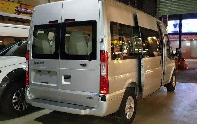 Bán xe Ford Transit sản xuất năm 2019, xe giá thấp, giao nhanh toàn quốc5