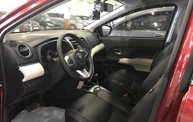 Toyota Rush AT mới, giá cạnh tranh, khuyến mãi lớn trong tháng 10, LH để nhận báo giá tốt nhất3