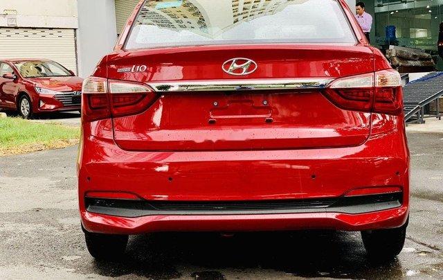 Cần bán xe Hyundai Grand i10 MT đời 2019, giao nhanh toàn quốc5