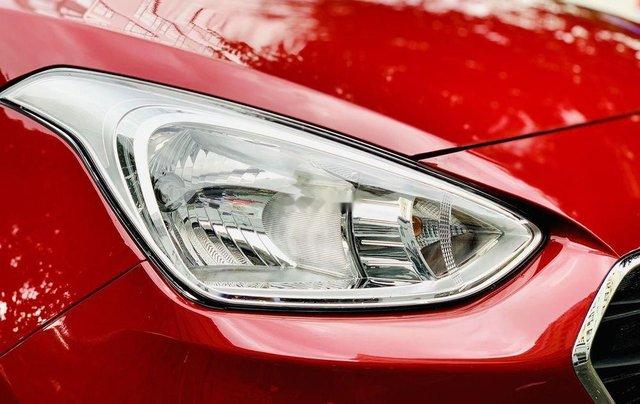 Cần bán xe Hyundai Grand i10 MT đời 2019, giao nhanh toàn quốc1