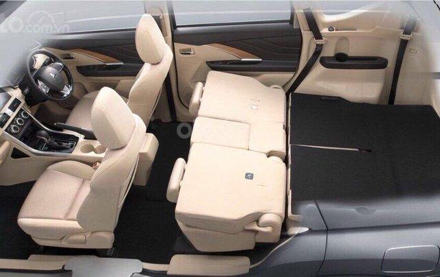 Bán Mitsubishi Xpander, nhập khẩu 100%3