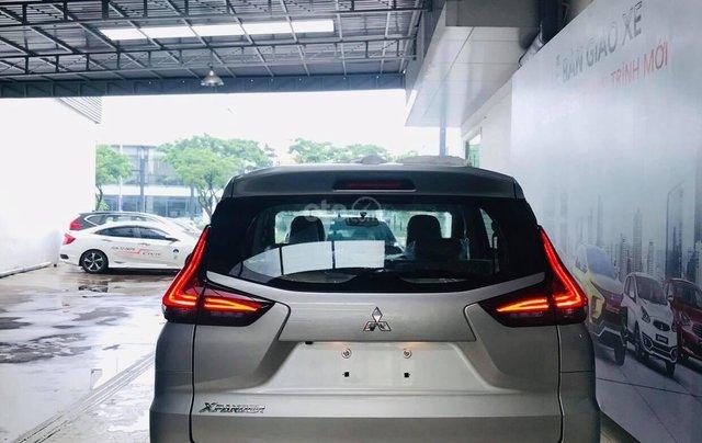 Bán Mitsubishi Xpander, nhập khẩu 100%2