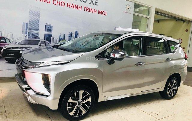 Bán Mitsubishi Xpander, nhập khẩu 100%1