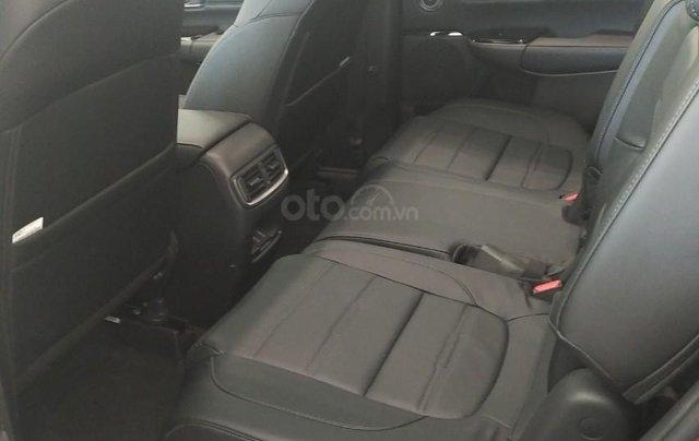 Bán Honda CRV cao cấp 2019 phiên bản tự động18