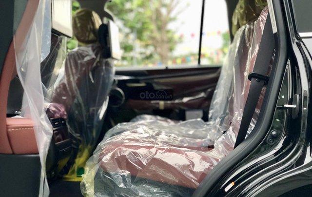 MT Auto - Cần bán nhanh chiếc xe Lexus LX 570, nhập khẩu nguyên chiếc 6