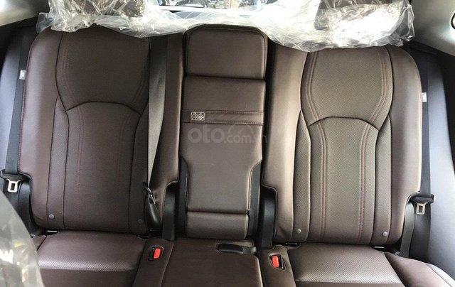 Bán xe Lexus RX 450H Hibrid 2019, nhập Mỹ giá tốt giao ngay, LH 094.539.2468 Ms Hương13