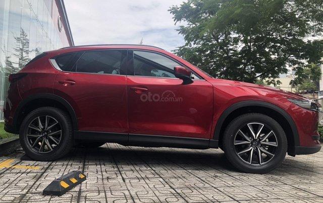 Bán Mazda CX5 2.5L 2019 ưu đãi giá bất ngờ, giá tốt nhất Sài Gòn1