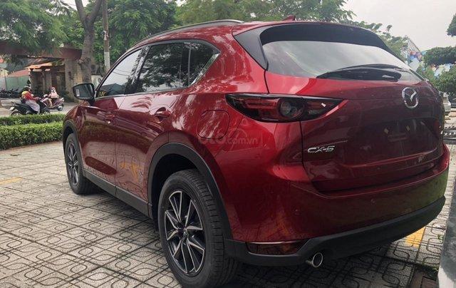 Bán Mazda CX5 2.5L 2019 ưu đãi giá bất ngờ, giá tốt nhất Sài Gòn2