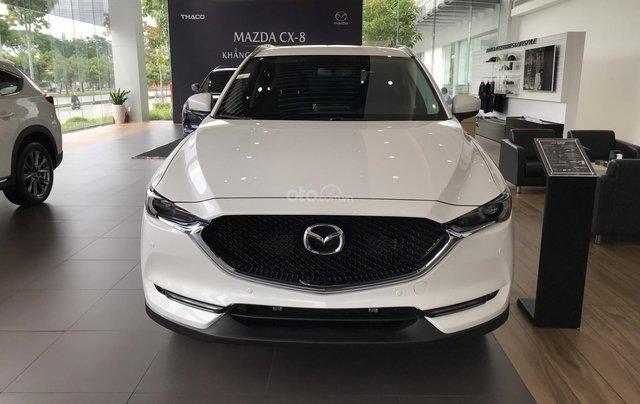 New Mazda CX 5 Deluxe thế hệ 6.5 đời 2019, giao xe ngay, ngân hàng hỗ trợ 80%0