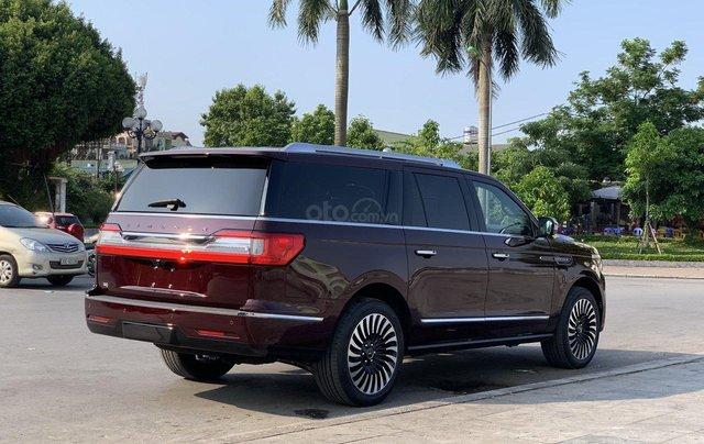 Giao ngay Lincoln Navigator Black Label sản xuất 2019, mới 100%, giá tốt1