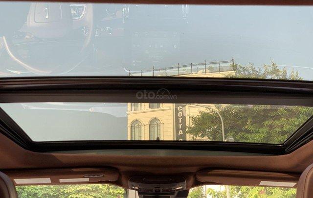 Giao ngay Lincoln Navigator Black Label sản xuất 2019, mới 100%, giá tốt9