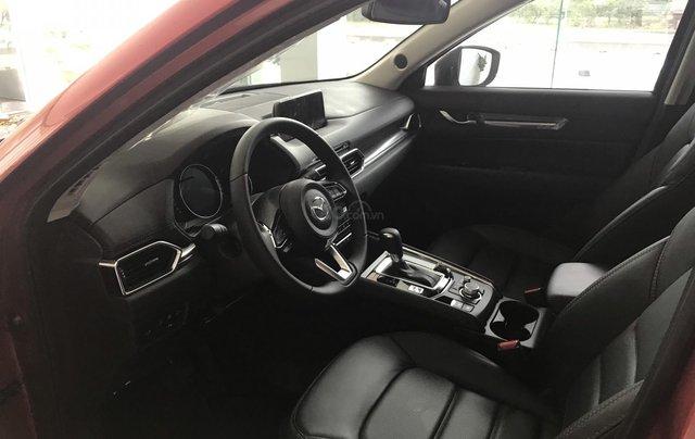 Mazda CX5 thế hệ 6.5 khuyến mãi cực khủng3
