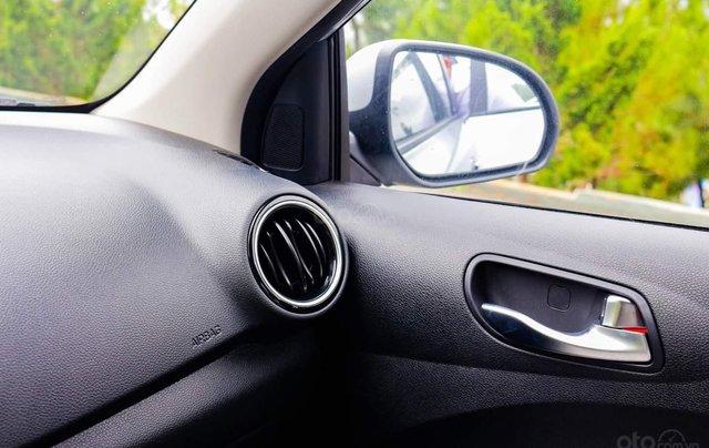 Bán Kia Soluto 2019 - giá tốt nhất phân khúc - giảm giá mạnh - ưu đãi ngập tràn - xe sẵn giao ngay12