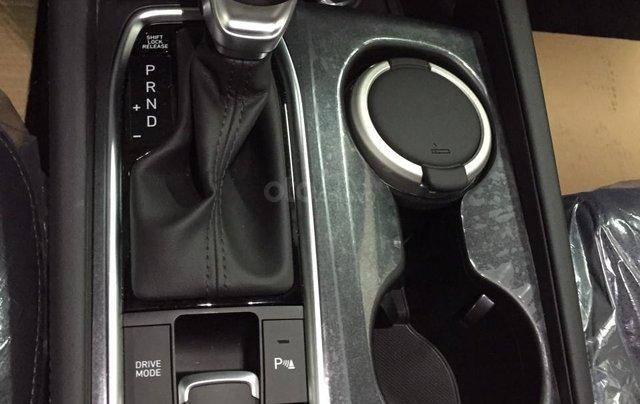 [Khuyến Mãi] Hyundai Santa Fe đặc biệt, xe hot khuyến mãi lại thêm Hot, hỗ trợ trả góp tối đa, CTKM có giới hạn3