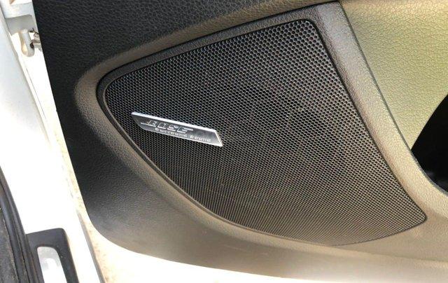 Audi Q7 Sline 2014 xe rất mới, 09416867894