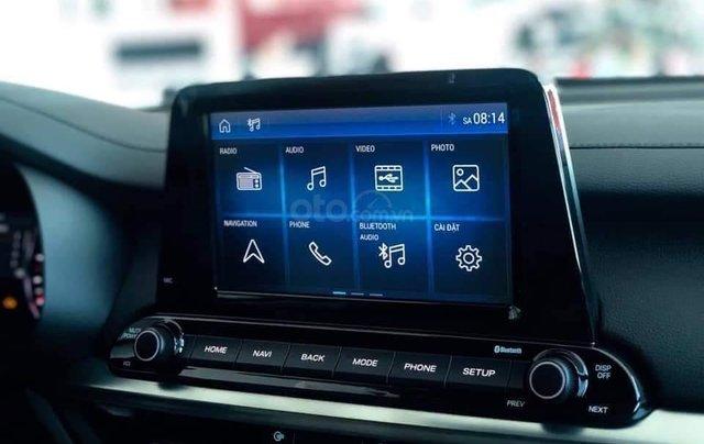 Kia Cerato 2020 - Chỉ 173 triệu lấy xe - đủ màu - giao ngay - Góp chỉ 7.5 triệu/ tháng5