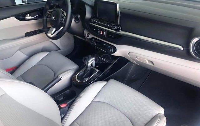 Kia Cerato 2020 - Chỉ 173 triệu lấy xe - đủ màu - giao ngay - Góp chỉ 7.5 triệu/ tháng6