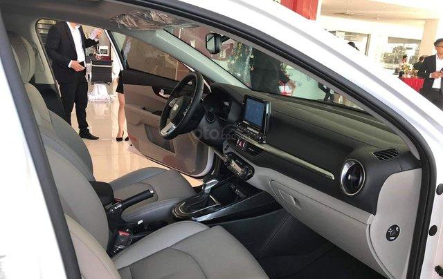 Kia Cerato 2020 - Chỉ 173 triệu lấy xe - đủ màu - giao ngay - Góp chỉ 7.5 triệu/ tháng7