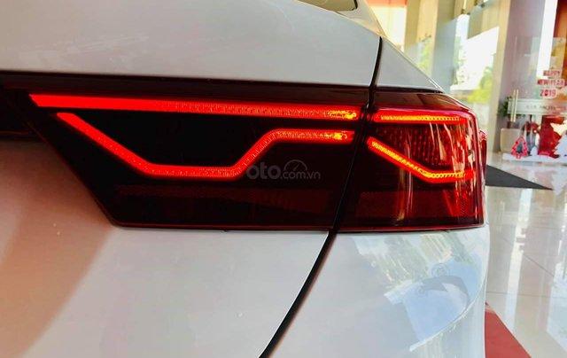 Kia Cerato 2020 - Chỉ 173 triệu lấy xe - đủ màu - giao ngay - Góp chỉ 7.5 triệu/ tháng10