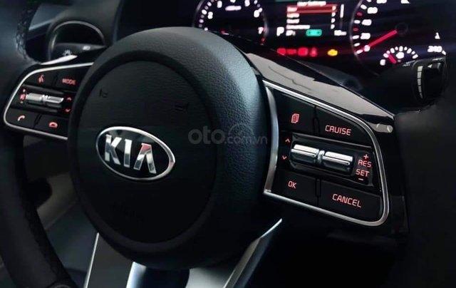 Kia Cerato 2020 - Chỉ 173 triệu lấy xe - đủ màu - giao ngay - Góp chỉ 7.5 triệu/ tháng11
