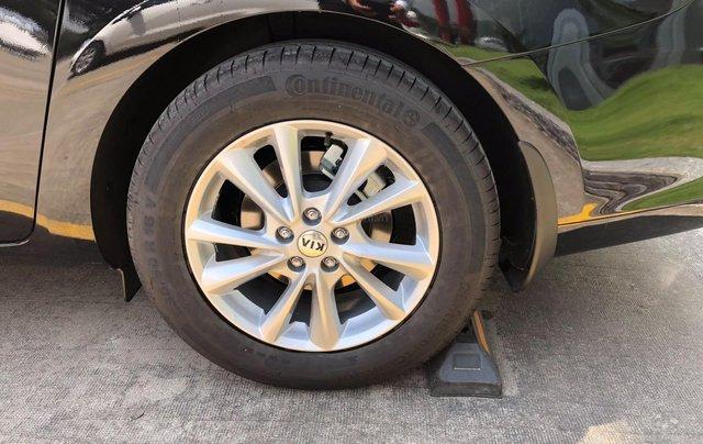Kia Sedona 2019 tặng phụ kiện, tiền mặt lên đến 60tr4