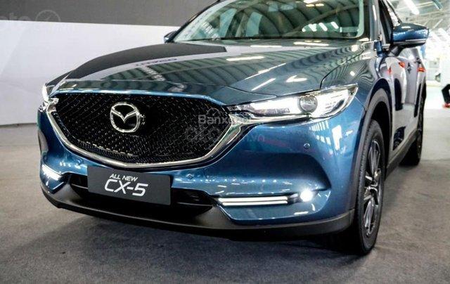 Mazda CX5 2.5L với giá ưu đãi tốt nhất lên đến 100tr - hỗ trợ vay lãi suất thấp - liên hệ 0909324410 Hiếu Mazda2