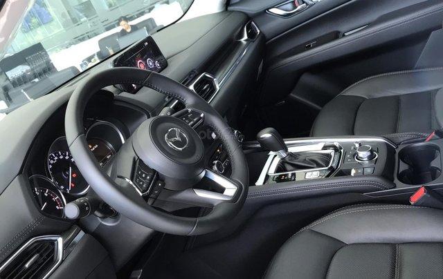 Mazda CX5 2.5L với giá ưu đãi tốt nhất lên đến 100tr - hỗ trợ vay lãi suất thấp - liên hệ 0909324410 Hiếu Mazda1