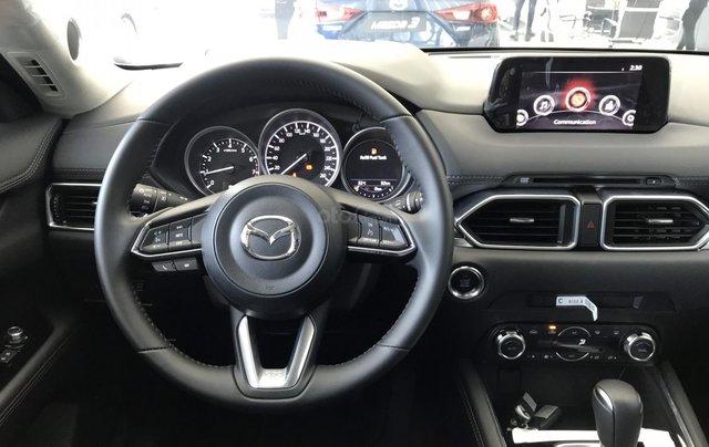 Mazda CX5 2.5L với giá ưu đãi tốt nhất lên đến 100tr - hỗ trợ vay lãi suất thấp - liên hệ 0909324410 Hiếu Mazda3