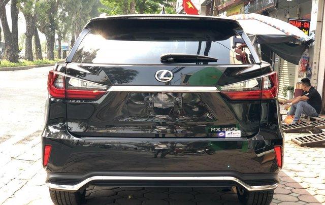 Bán Lexus RX 350L đời 2019, nhập Mỹ, giá tốt, giao ngay toàn quốc, LH Ms Hương 094.539.24683