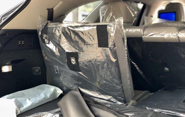 Bán Lexus RX 350L đời 2019, nhập Mỹ, giá tốt, giao ngay toàn quốc, LH Ms Hương 094.539.24685