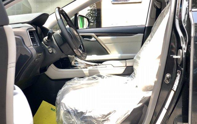 Bán Lexus RX 350L đời 2019, nhập Mỹ, giá tốt, giao ngay toàn quốc, LH Ms Hương 094.539.24686
