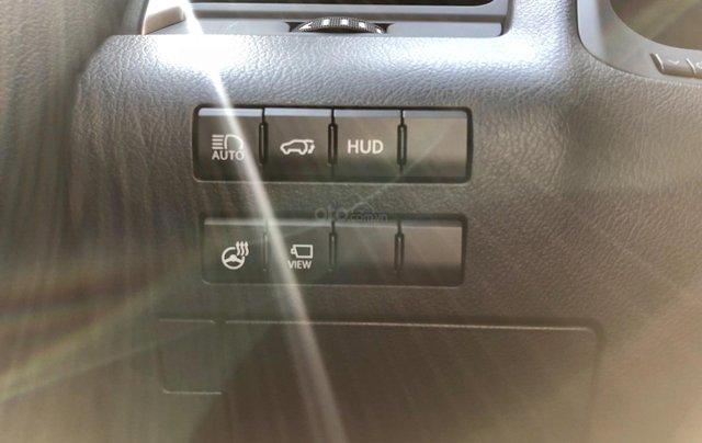 Bán Lexus RX 350L đời 2019, nhập Mỹ, giá tốt, giao ngay toàn quốc, LH Ms Hương 094.539.246819