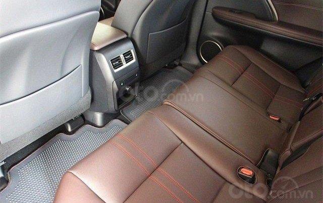Cần bán xe Lexus RX 450h hybrid sản xuất năm 2020, màu trắng, nhập khẩu Mỹ, mới 100%. LH: 0982.84.28388