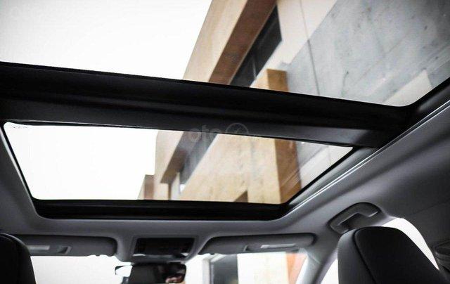 Cần bán xe Lexus RX 450h hybrid sản xuất năm 2020, màu trắng, nhập khẩu Mỹ, mới 100%. LH: 0982.84.28387
