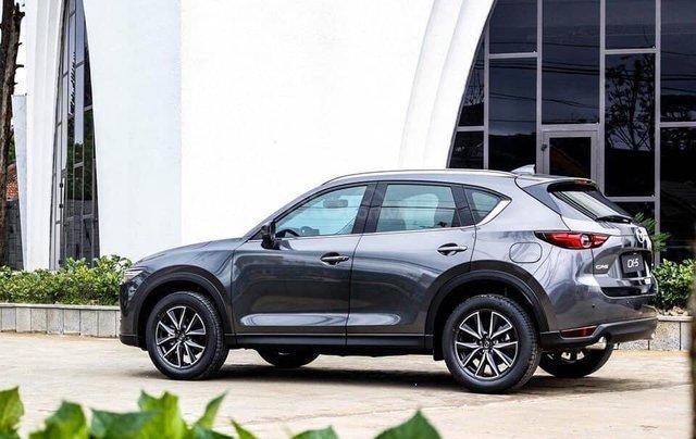 Bán Mazda CX5 2.5 - tặng BHVC - bộ phụ kiện cao cấp - gói bảo dưỡng 03 năm - giá tốt nhất Đà Nẵng, LH 09018899071