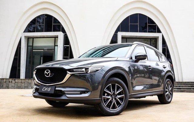 Bán Mazda CX5 2.5 - tặng BHVC - bộ phụ kiện cao cấp - gói bảo dưỡng 03 năm - giá tốt nhất Đà Nẵng, LH 09018899070