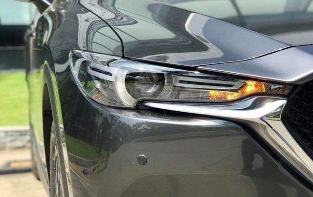 Bán Mazda CX5 2.5 - tặng BHVC - bộ phụ kiện cao cấp - gói bảo dưỡng 03 năm - giá tốt nhất Đà Nẵng, LH 09018899073