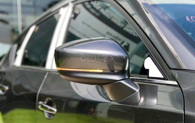 Bán Mazda CX5 2.5 - tặng BHVC - bộ phụ kiện cao cấp - gói bảo dưỡng 03 năm - giá tốt nhất Đà Nẵng, LH 09018899074
